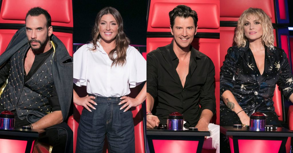the voice of greece 1120640826