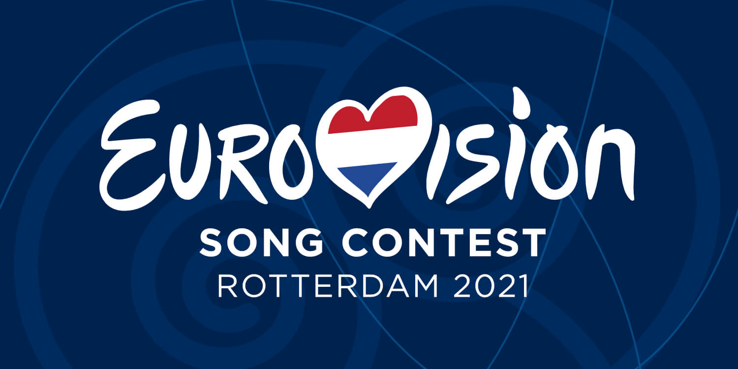 eurovision song contest 2021 rotterdam 16456