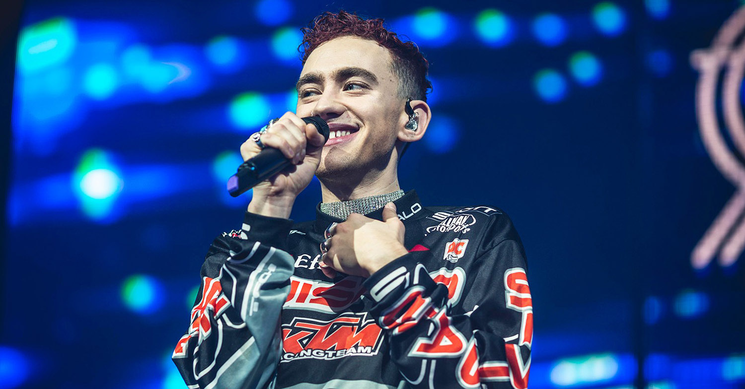 olly alexander years and years 1158843