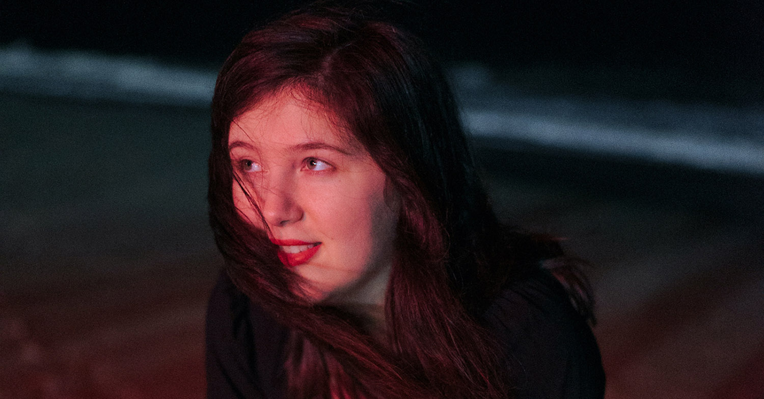 Lucy Dacus by Marin Leong 112685