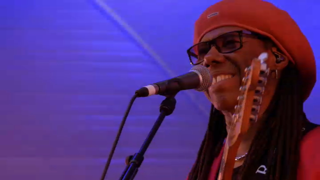 nile rodgers ep1 1534048