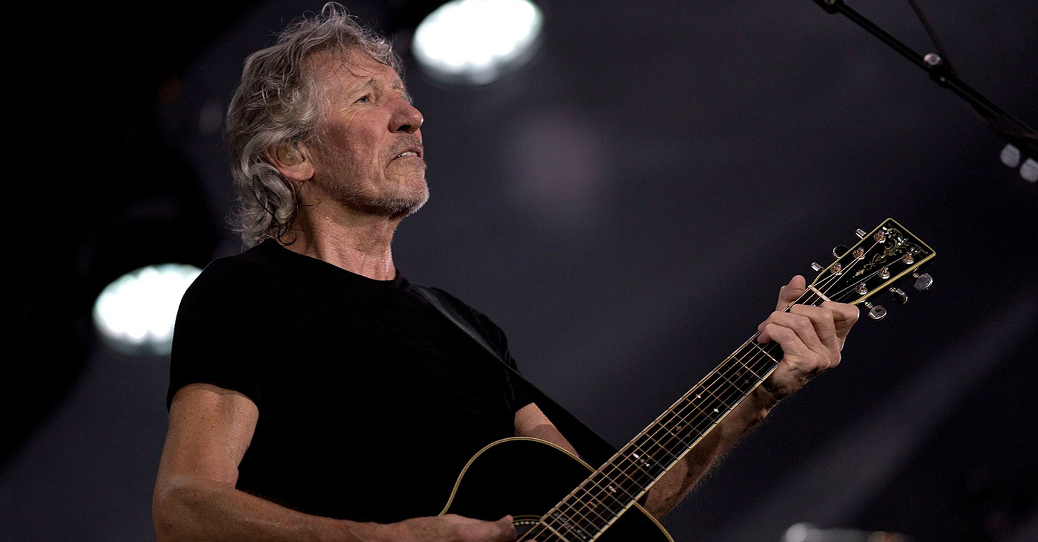 roger waters 9943875a