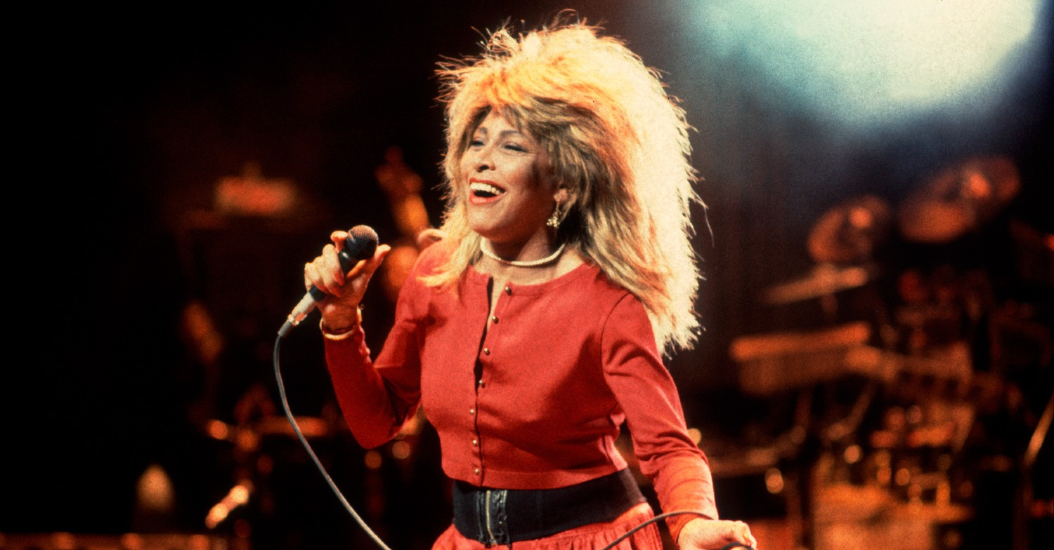 Tina Turner GettyImages 1182305350c