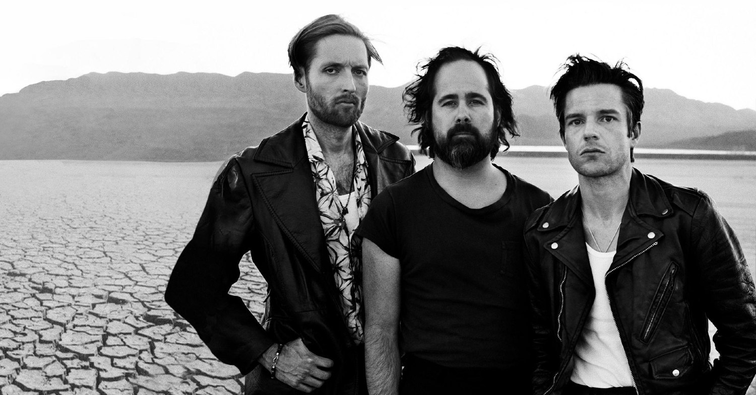 the killers 1331154372