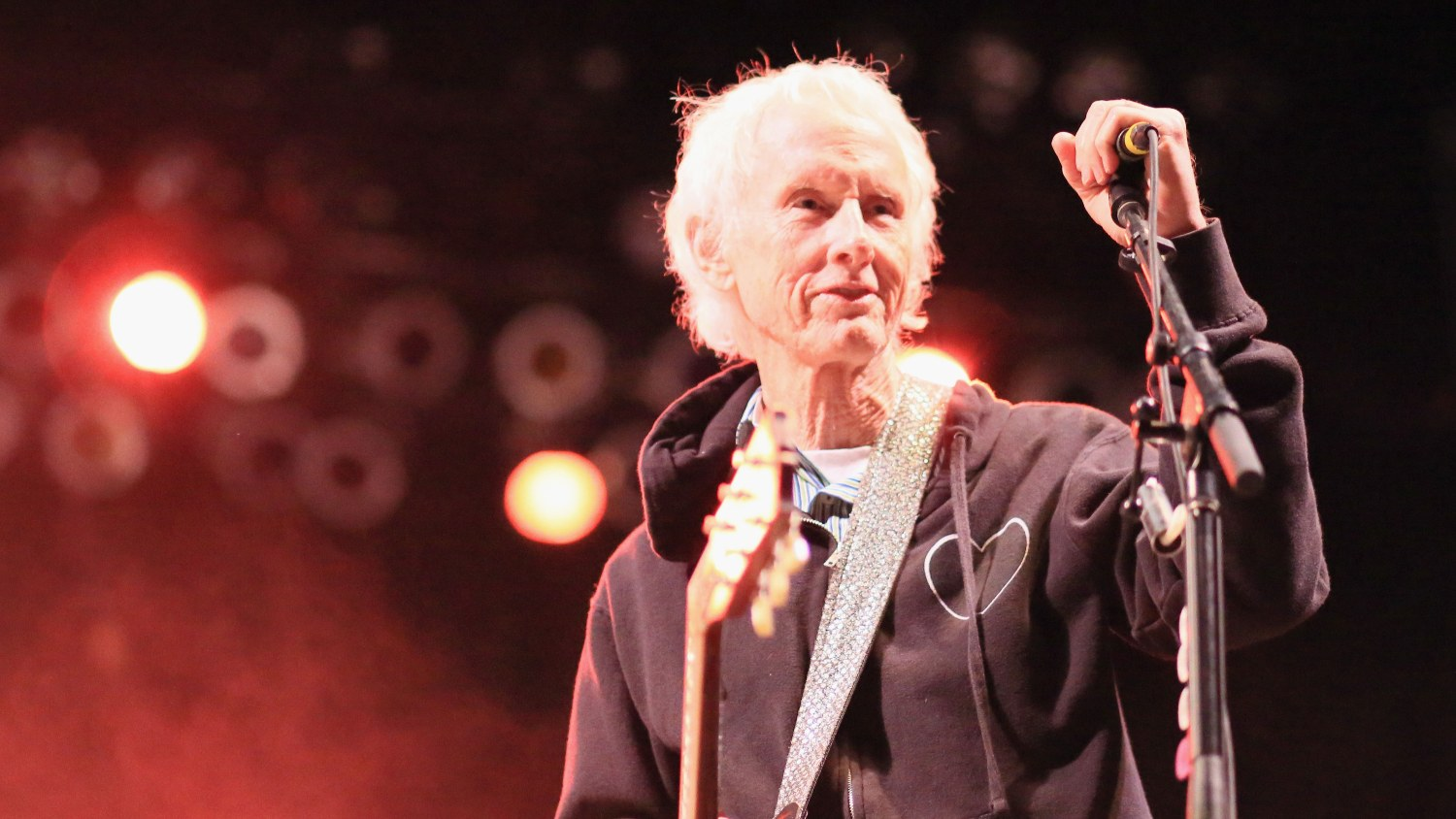 robby krieger 131447382