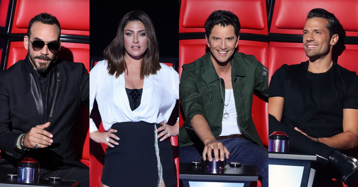 the voice of greece coaches 1623110371
