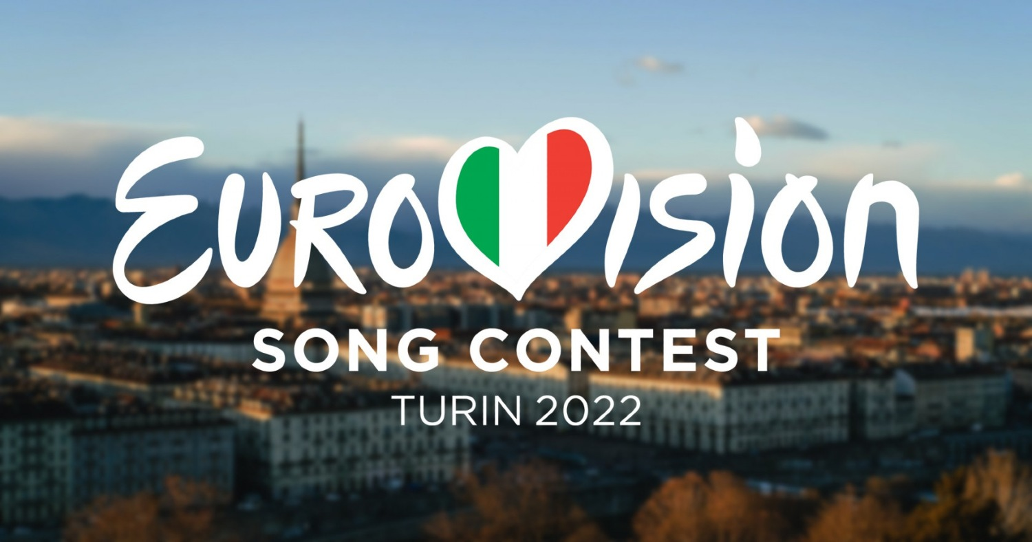 eurovision song contest turin 2022 151319143